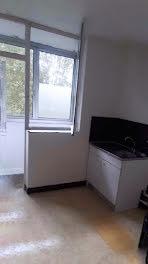 appartement à Tourcoing (59)