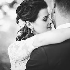 Wedding photographer Gergely Kaszas (gergelykaszas). Photo of 04.04.2018