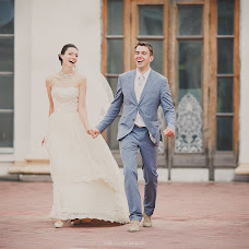Wedding photographer Evgeniya Sayko (JaneSaiko). Photo of 17.11.2013