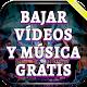 Bajar Videos Y Musica Gratis A Mi Celular Guide Download on Windows