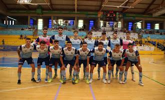 Final de la Copa de Andalucía