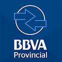 BBVA Provincial Dinero Rápido icon