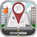 StreetWise CADlink icon