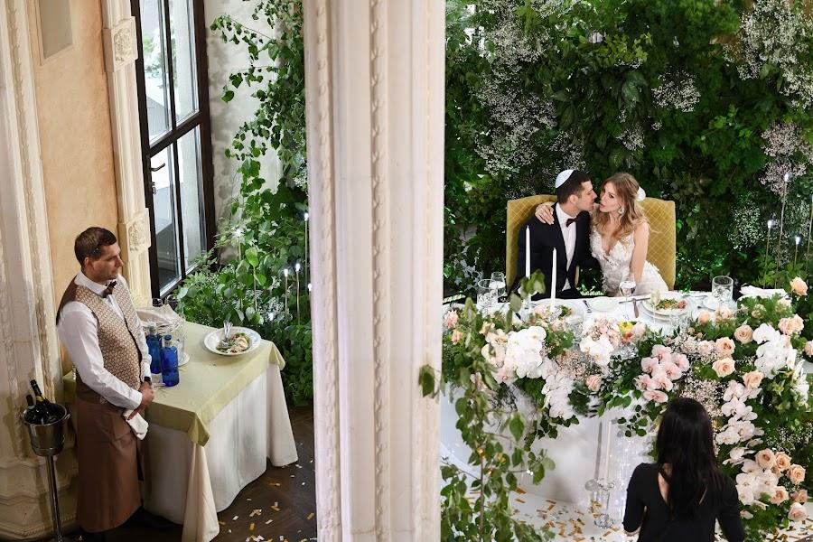 Wedding photographer Artur Pogosyan (Pogart). Photo of 10.07.2019