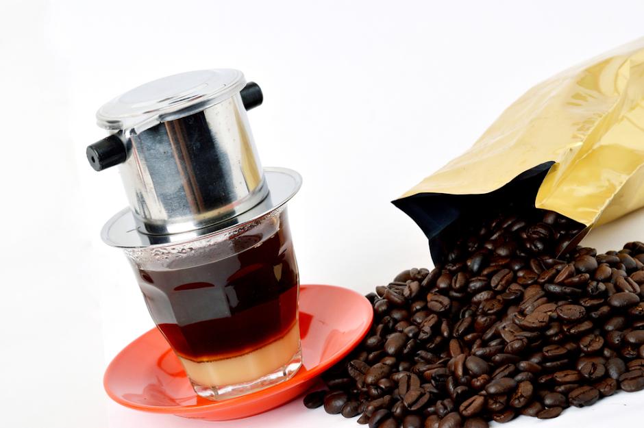 COFFEE   MATES HARUS MENGENAL PERINGKAT KOPI DI DUNIA