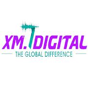 XM7DIGITAL