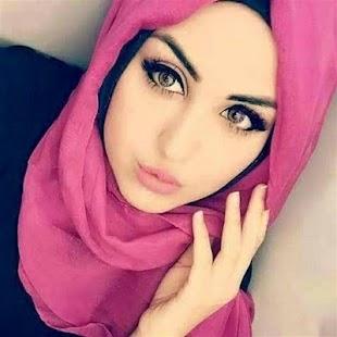 شات تعارف شباب وبنات بغداد كيوت - náhled