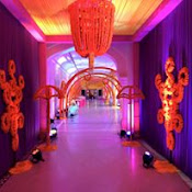 Wedding decorations in ahmedabad 162 wedding design studios floral fragrance junglespirit Image collections