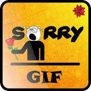 Sorry GIF & Status 2018
