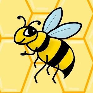 Tải Pocket Pollinator APK