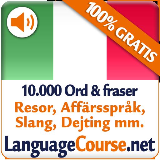 100 gratis italiensk dejting dejtingsajt Rumänien gratis