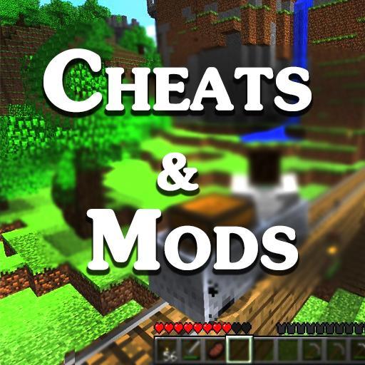 Cheats For Minecraft pe