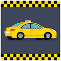 🚗 ZIGZAG TAP TAP TAXI 🚕 icon