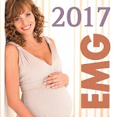 Expectant Mother's Guide