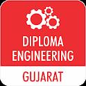 Diploma Engineering Admission icon