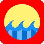 Weather Forecast Now icon