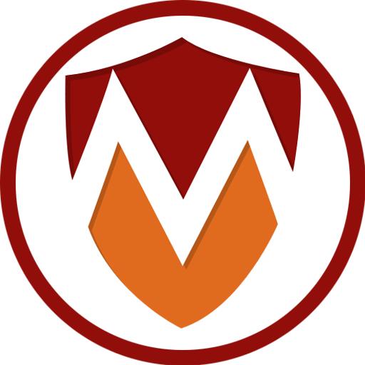Mobiknight Digital LLP avatar image