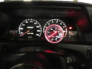 スプリンタートレノ AE92 GT-Zのカスタム事例画像 だんなのQ2さんの2019年01月23日07:34の投稿