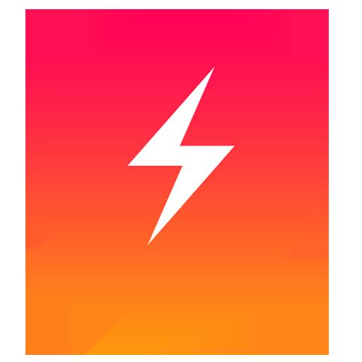 شعلة - درّب عقلك يومياً for PC