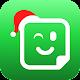 adesivi pop per whatsapp