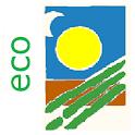 Huerto urbano ecológico icon