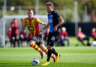 Club Brugge wint met 6-0 van KV Mechelen, of met 4-0 en 2-0?
