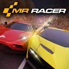 MR RACER : Car Racing Game 2022 - MULTIPLAYER PvP