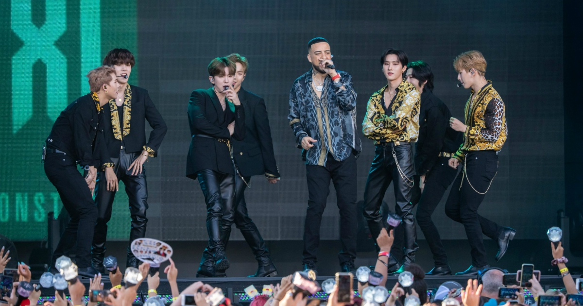 monsta x french montana feature