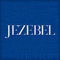 Jezebel icon