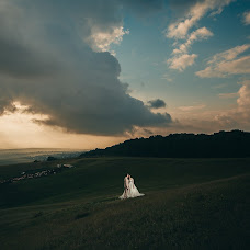 Wedding photographer Istoc Marius (IstocMarius). Photo of 03.04.2019