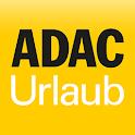 ADAC Urlaub icon