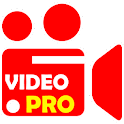 VideoLoader For Facebook Pro icon