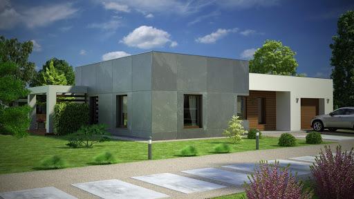 projekt Modena