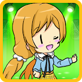 IDOL Evolution Android APK Download Free By Unknown Developer