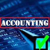 Accounting Basics Pro Android APK Download Free By Intelitech