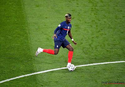 PSG heeft zijn pijlen gericht op Franse topspeler