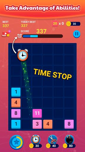 Merge Block apkpoly screenshots 4