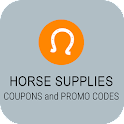 Horse Supplies Coupons - Im In icon