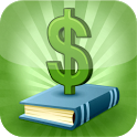 Cash4Books® Sell Textbooks icon