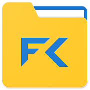 File Commander - File Manager/Explorer