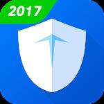 Security Antivirus - Max Clean