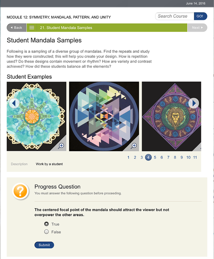 Academy of Art Classes - Android Apps on Google Play