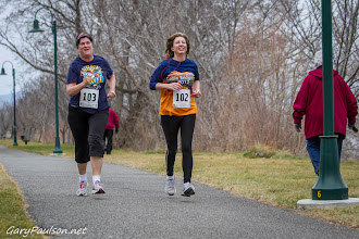 Photo: Find Your Greatness 5K Run/Walk Riverfront Trail  Download: http://photos.garypaulson.net/p620009788/e56f71794