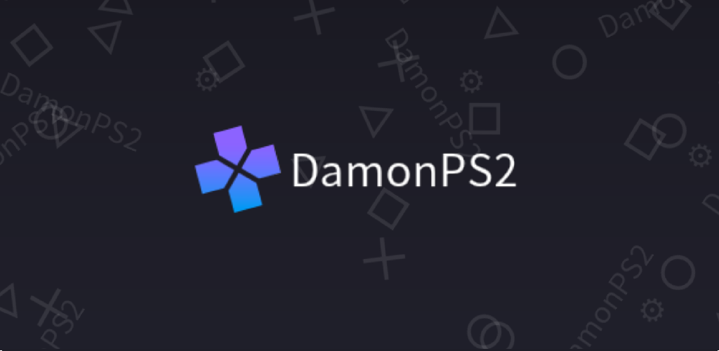 Download DamonPS2 Pro - PS2 Emulator - PSP PPSSPP PS2 Emu APK latest  version game for android devices