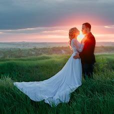 Wedding photographer Aleksey Monaenkov (monaenkov). Photo of 03.04.2018