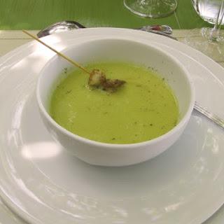 Anderson's Split Pea Soup