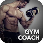 Gym Coach - Workouts & Fitness 1.2