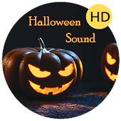 Halloween Sounds - Scary Sound