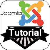 Joomla Tutorial