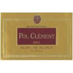 Pol Clement Brut